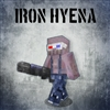 Iron_Hyena's avatar