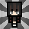 ZeroAtrium's avatar
