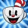 DarkTheGamer's avatar