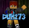 Dub273's avatar