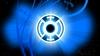 L7Fire's avatar