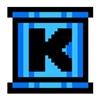 CreeperSting's avatar