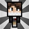 ApexHazardd's avatar