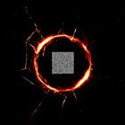 AGamingGator's avatar