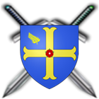 Molyfar1's avatar
