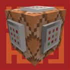 olismith1's avatar