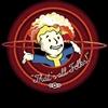 TheYeloowBush's avatar