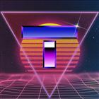 Thor_IAD's avatar