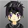 Jack_The_Enderboy's avatar