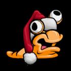 Buttons's avatar