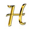 haltos27's avatar
