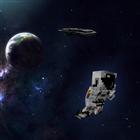 MSpaceDev's avatar