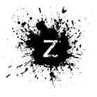 themiraclezom's avatar
