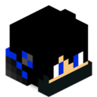 X_Strafing_X's avatar