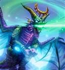 KenderCing37's avatar