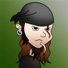 Klautos9's avatar