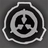 NickerBocker's avatar