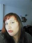 Aynea1989's avatar