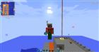 NetherNoah777's avatar