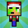widderShinsLuck_'s avatar