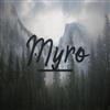 MyroMusic's avatar