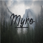 MyroMusic's avatar