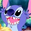 Cami1715's avatar