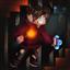 PunishHD's avatar