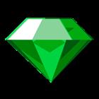 TheRPGAdventurer's avatar