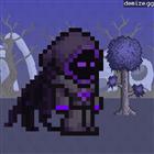 Darkcraft8's avatar