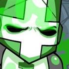 limeyblasts's avatar