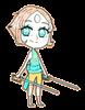 KaijuRizard2000's avatar