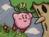 PurpleyGoodness's avatar