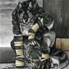 Coolio_Wolfus's avatar