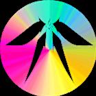 EverBurstGaming123's avatar