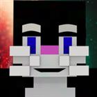 mimsy04's avatar