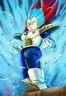 Riggs300's avatar
