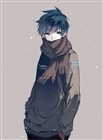 mikecrusher22's avatar