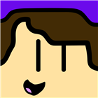 RayisNintendo's avatar