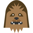 RealChewy's avatar