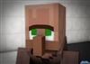 MagicalVillager's avatar