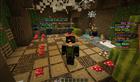 Dark_Potato2k18's avatar