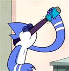 SackboyRocks's avatar