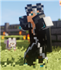 Master_Ryan's avatar