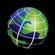 MooDesign's avatar