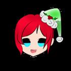 Lixo's avatar