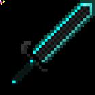 ZyzzCash's avatar