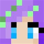 KrisConfused's avatar