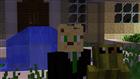 FuzzyWartface's avatar