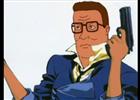 blue3sonic55's avatar